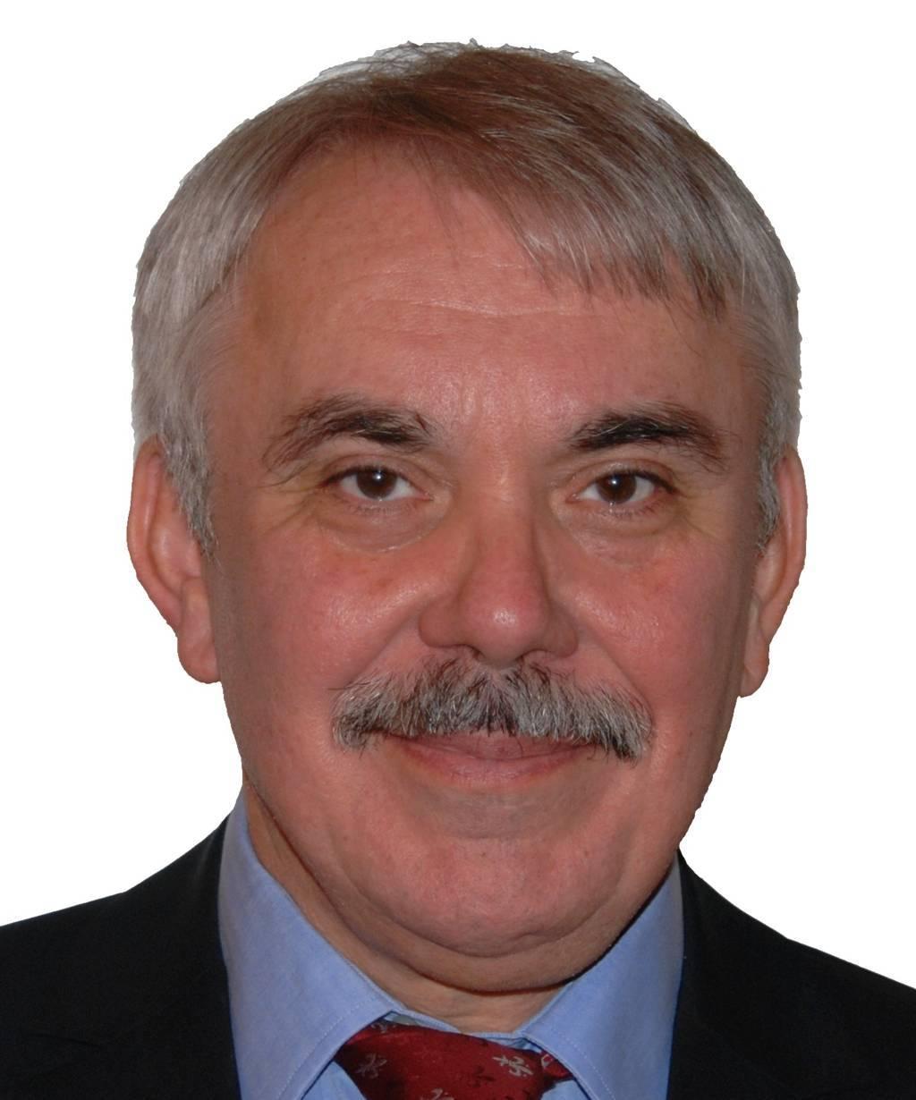 Experte für Rückabwicklungen von Lebensversicherungen in Ludwigshafen