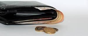 Lebensverversicherung widerrufen statt kündigen bring mehr Geld ins Portemonei