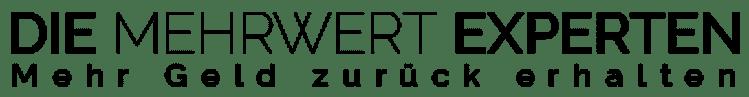 Lebensversicherung widerrufen Logo