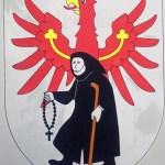 Sterzinger Wappen