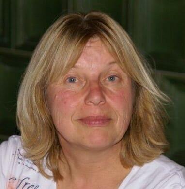 Profilbild Karin