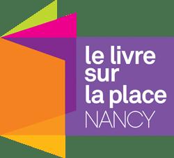 Le Livre sur la Place 2015 : une aventure nancéienne