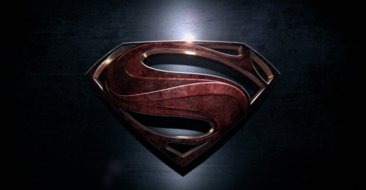 Les 75 ans de Superman