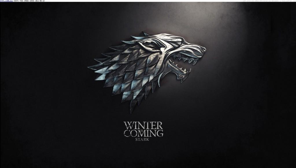 Première bande-annonce pour la saison 4 de «Game of Thrones»