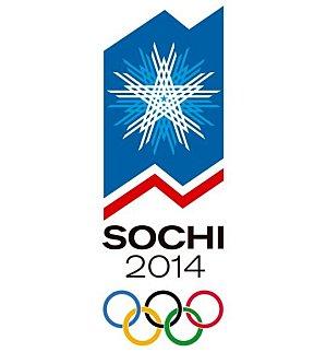 Les JO 2014 de Sotchi se la jouent Game of Thrones !