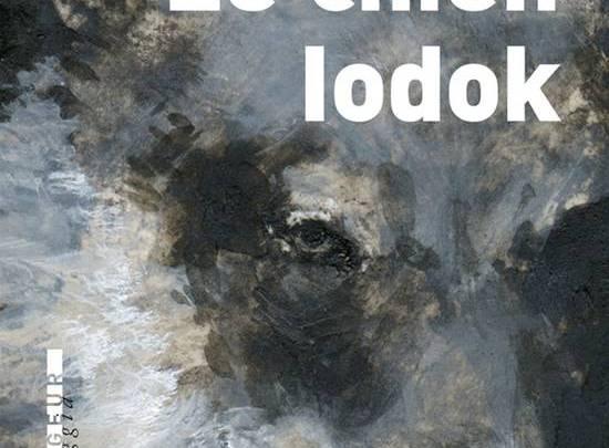 Le chien Iodok