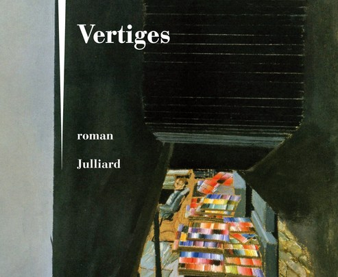 Vertiges