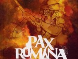 Pax Romana Hickman Urban