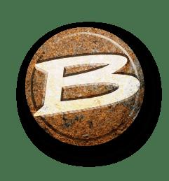 Focus #6 : Les mois du cuivre, le steampunk chez Bragelonne