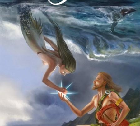 Bardes et Sirènes