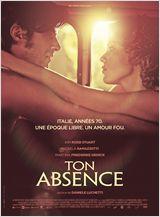 Ton absence