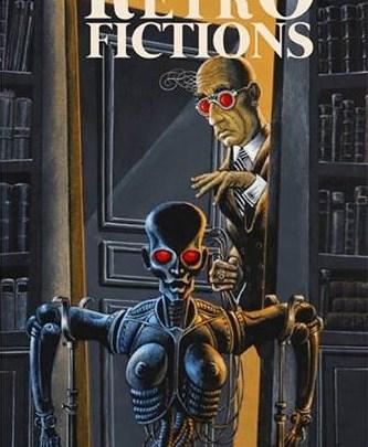 Rétro-fictions