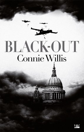Blitz tome 1 - Black-out