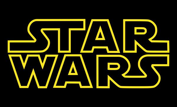La toute première bande-annonce pour Star Wars, épisode VII : Le Réveil de la Force (The Force Awakens)