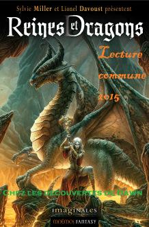 Chuchoteurs du Dragon (nouvelle)