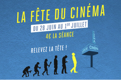 fete-du-cinema-2015