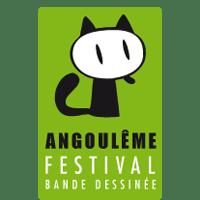 Le programme du Festival BD d'Angoulême 2017