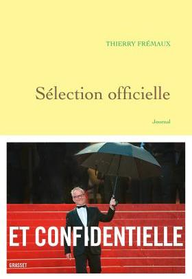 Sélection officielle – Journal