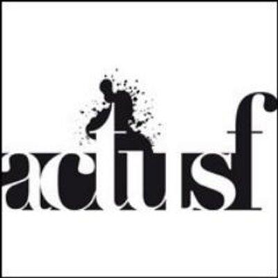 logo-actusf