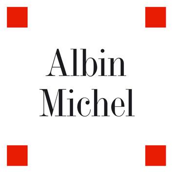 logo-albin-michel