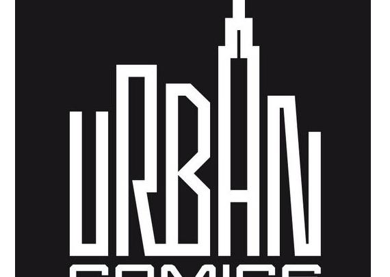 Focus #9 : La collection Urban Indies d'Urban Comics