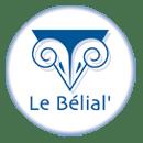 Logo_Le_Bélial'