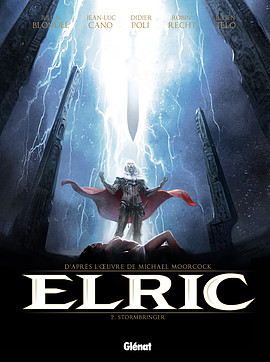 501 ELRIC T02[BD].indd