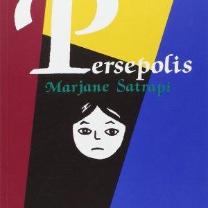Persepolis (L'Association)