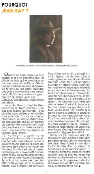 Alma Jean Ray 2