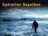 Opération Napoléon (Points)