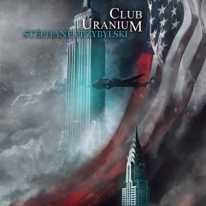 Origines 3 Club Uranium