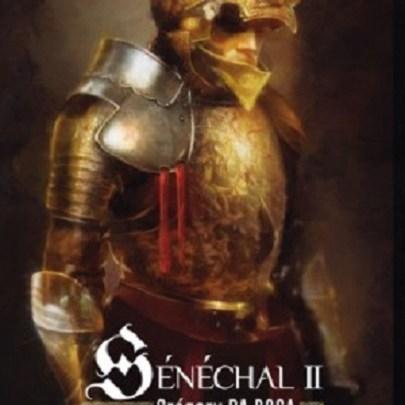 Sénéchal II
