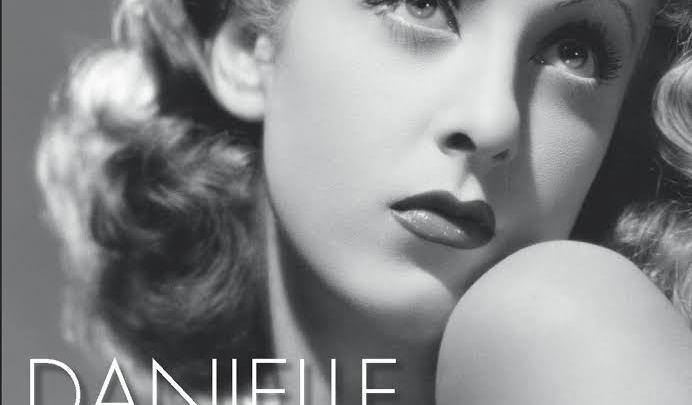 Danielle Darrieux : Une femme moderne