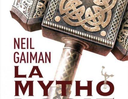 La mythologie viking Diable vauvert