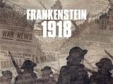 frankenstein_1918