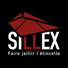 Projets Sillex