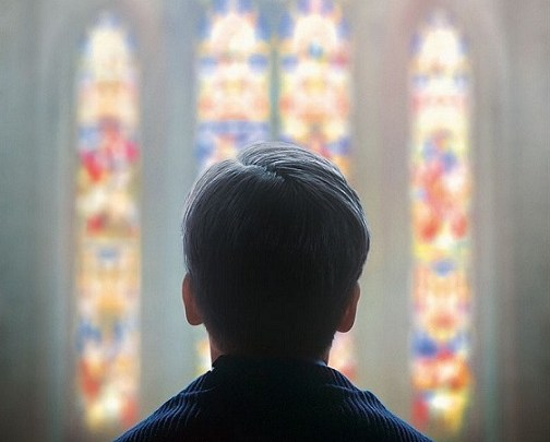 Séance cinéma : Grâce à Dieu