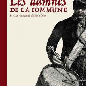 Damnés de la Commune 1