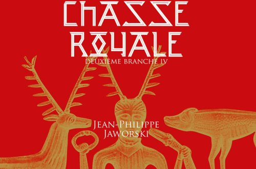 Chasse royale 4