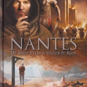 Nantes BD 1