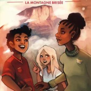 Chevaliers Raclette 2 Montagne