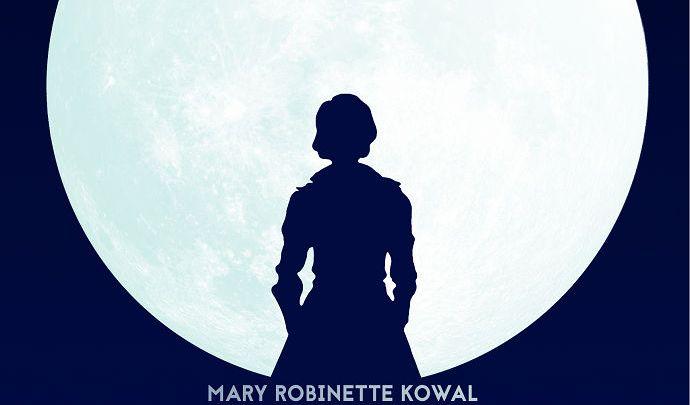 Lady astronaute, tome 1 : Vers les étoiles