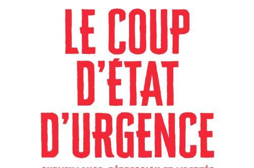 Coup d'État d'urgence