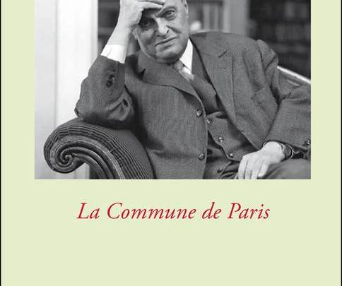 La Commune de Paris
