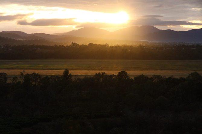[:fr]Voler dans une montgolfière au queensland[:en]Fly in a hot air balloon in Queensland[:]
