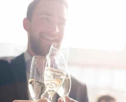 Corporate Events in den Le Bijou Apartments - Le Bijou HRM AG
