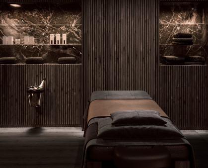 SECA - Le Bijou - The Hotel REINVENTED
