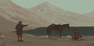 Animation by Xaver Xylophon xaverxylophon.de/ Story and Concept by Xaver Xylophon & KnoR