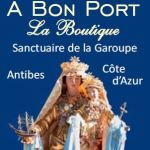 boutique a bon port