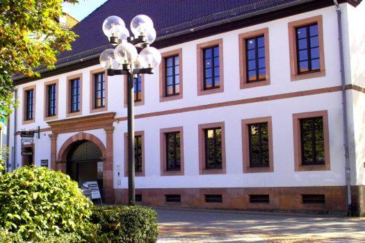 Zink Kaiserslautern